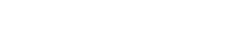 080-3426-3724